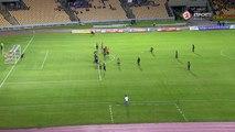 Veja os melhores momentos de Sampaio Corrêa 3x2 Maranhão - Campeonato Maranhense