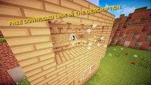 Minecraft 1.9 Téléchargement Gratuit | COMMENT AVOIR MINECRAFT 1.9 GRATUIT 2016