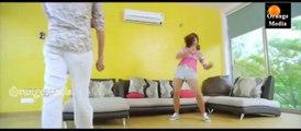 Sanjana Romantic Super Hit VideoSong || Yamaho Yama Movie