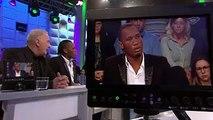 """Didier Drogba: """"Je n'ai pas detourné les fonds de recoltés par ma fondation.."""""""
