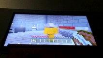 Minecraft Prison Life : New Guy & Guards! E3