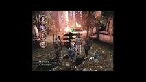 Práctica 2 cheating (Dragon Age Origins)