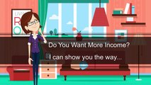 Network Marketing Business Opportunity