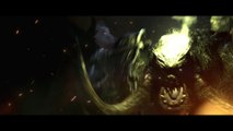 World of Warcraft- Warlords of Draenor Cinematic