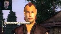 THE GATES OF OBLIVION|The Elder Scrolls IV: Oblivion#6