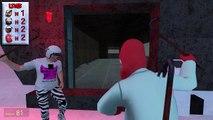 Gmod Deathrun Funny Moments - Canada Edition! (Garrys Mod)