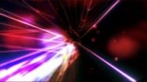 NEW HONDA CIVIC TYPE-R VS CBR 1000RR FIREBLADE 2016 - FIRST CRAZY TEST ON TRACK