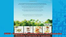 READ book  PAIRED  Champagne  Sparkling Wines The food and wine matching recipe book for everyone  FREE BOOOK ONLINE