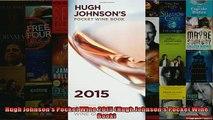 FREE DOWNLOAD  Hugh Johnsons Pocket Wine 2015 Hugh Johnsons Pocket Wine Book  BOOK ONLINE