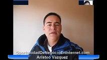Hacer mi Negocio Presencial o Por Internet | 68/90 Reto Codigo Wasanga