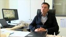Emploi : 22500 recrutements prévus cette année (Vendée)
