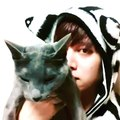130830 Heechul's IG - with Heebum