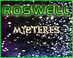 L'affaire Roswell- émission Mystères - remastérisé