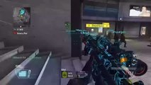 Velocity IPod - Black Ops II Game Clip