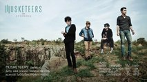 MUSKETEERS - อยากให้เธอลอง (Official Audio)