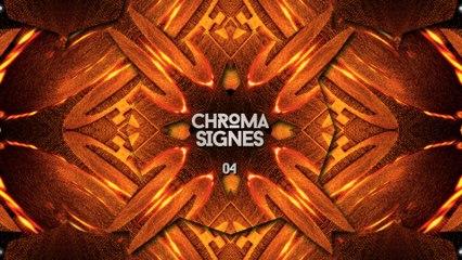 chroma saison 2 dailymotion