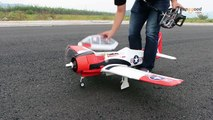 Sense Hobby ESS-AIR Engine Sound Simulator for RC Airplane Warbird