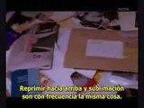 Derrida - «J'ai besoin des choses qui n'ont pas besoin de moi»