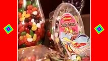 How Its Made Jelly beans