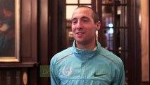 boston marathon 2016 qualifying times dates