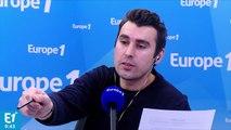 """Julien Lepers est de retour : """"Je vous promets des gags et des blagues !"""""""