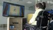 El primer videojuego para jóvenes con parálisis celebral