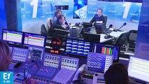 """Julien Lepers : """"Questions pour un champion fait plus de 500.000 téléspectateurs de moins"""""""