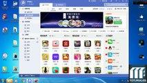 aplicaciones para descargar minecraft gratis en ipad