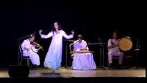 Norouz 2012 - Musiques traditionnelles et danses (11)