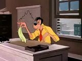 disney cartoons Disney Cartoon, Walt Disney Film, Walt Disney Channel