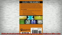 FREE PDF  Pickers Pocket Guide to Bottles How to Pick Antiques Like a Pro  BOOK ONLINE