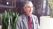 We need nuclear - energy engineer Andrew Kenny