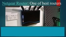 NETGEAR WiFi Extender Setup- How To - video dailymotion