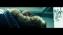 LEMONADE Preview - HBO by beyonce
