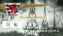 Radio Luxembourg archive 02 - Emperor Rosko (1978) (2 of 3)