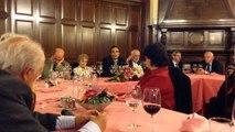 Educación del futuro: José Luis Cordeiro nos responde