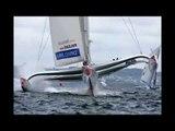 Grand Prix Guyader 2015  - Multi50