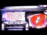 Guitar Hero WT: Drums - Eye Of The Tiger 99% (Hard)