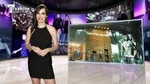 Fashion Television (Spanish) - April 14, 2016 (ZARA, DIOR, CHANEL, PUMA, CALVIN KLEIN)