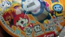 Nissin CUP Mini Noodles Ramen Yokai Watch Spector Instant Japan Japanese chicken