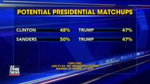 Gretchens Take: Electability will be biggest factor for GOP