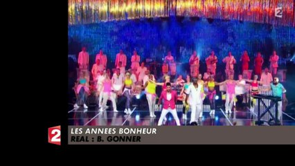 Le Zapping du 18/04 - CANAL +