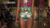 01._BRAZILIAN SWIMWEAR_ The best from RIO Fashion Week Summer 2014 by Fashion Channel