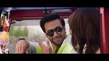 SANAM RE Title Song FULL VIDEO Pulkit Samrat Yami Gautam Urvashi MSERIES CHA Bollywood,Indian Music,Music,English Subtit