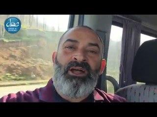 Dursun Ali Erzincanlı'dan gülümseten video 2