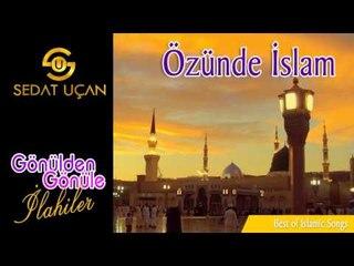 Sedat Uçan - Özünde İslam