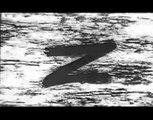 Zorro - Original TV Promo - 1957