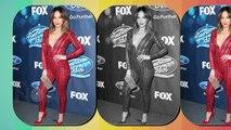 Gigi Hadid, Jennifer Lopez & More Best Dressed Celebrities Of The Week