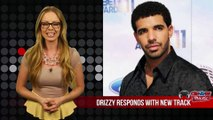Drake 5AM in Toronto New Song Responds to Hottest MCs In the