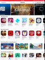 How to watch any tvshows for free from they appstore